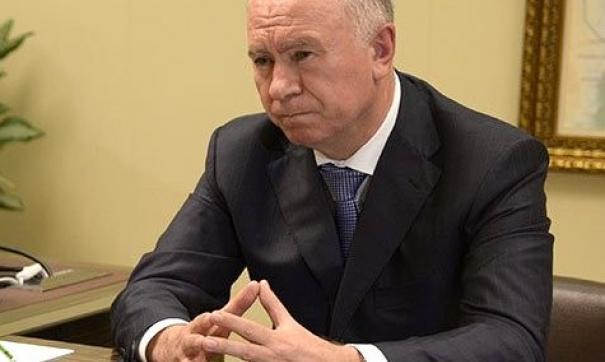 Экс-губернатор Николай Меркушкин не явился на судебное заседание