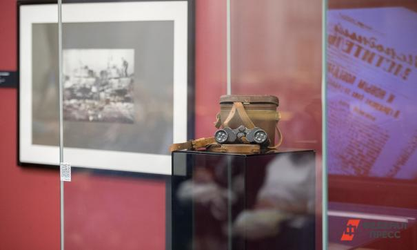 Игорь Угольников приглашает на мастер-класс в Музей Победы