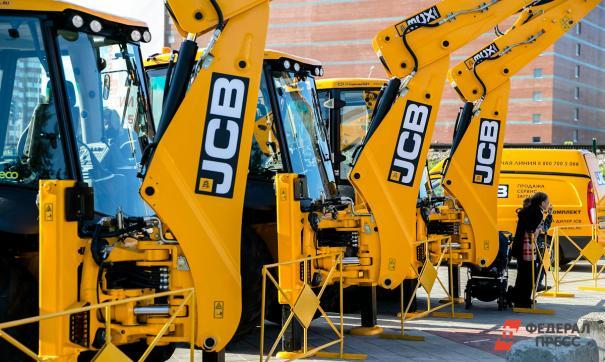 На приморские дороги выйдет новая ремонтная техника