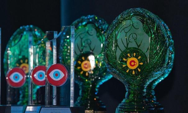 В Тюмени объявили победителей международного кинофестиваля «Ноль Плюс»