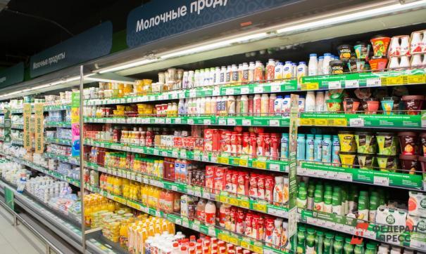 Экономика Костромской области возвращается к докризисным показателям