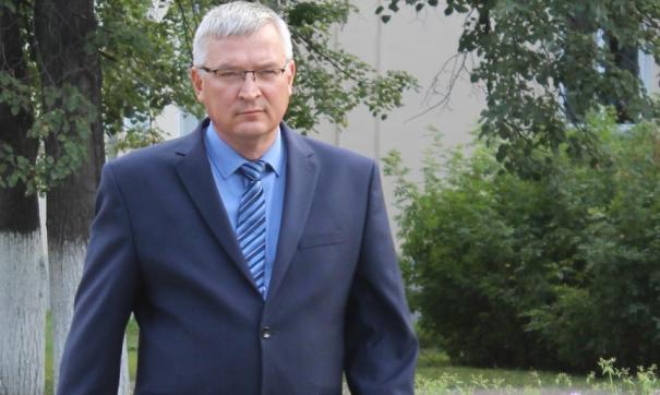 Владислав Гиске предлагает вернуть больницы в поселки Копейска