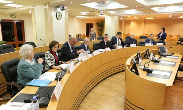 Депутаты Сургута не позволили чиновникам сократить гражданские права сургутян