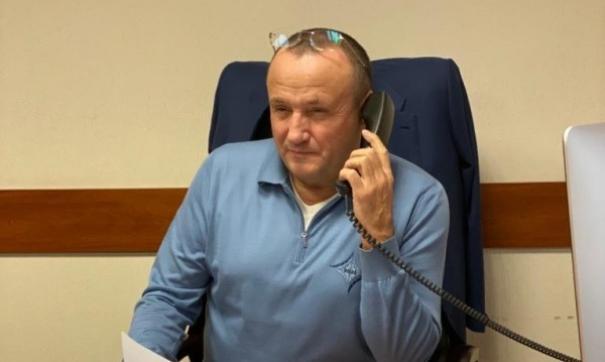 Глава АК «Ямал» стал самым крупным землевладельцем среди депутатов