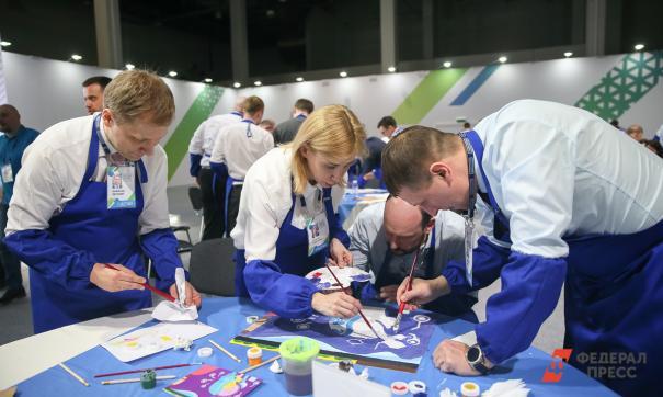 На Ямале ищут первого замглавы департамента здравоохранения
