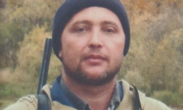 Житель Тарко-Сале ушел в лес и заблудился