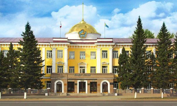Комиссия обнаружила нарушения в их декларациях о доходах и имуществе