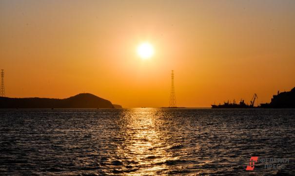 Солнце вступило в 25-й цикл активности