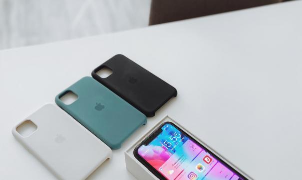 Смартфоны будут доступны в трех вариантах