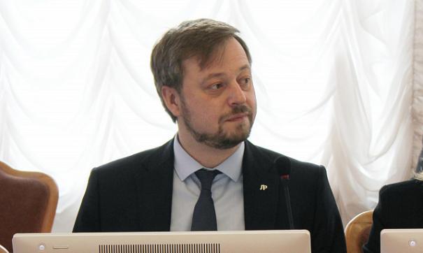 Денис Денежкин
