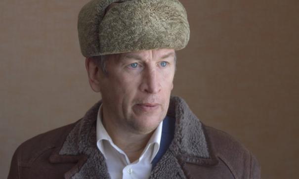 Алексей Джулай