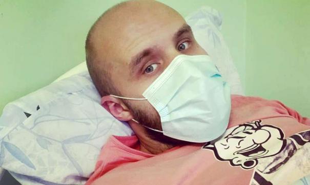 За все время эпидемии на территории региона выявлено 8877 заболевших