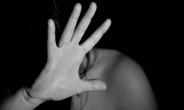 Отец полугодовалой Полины из Карпинска признался в избиении жены