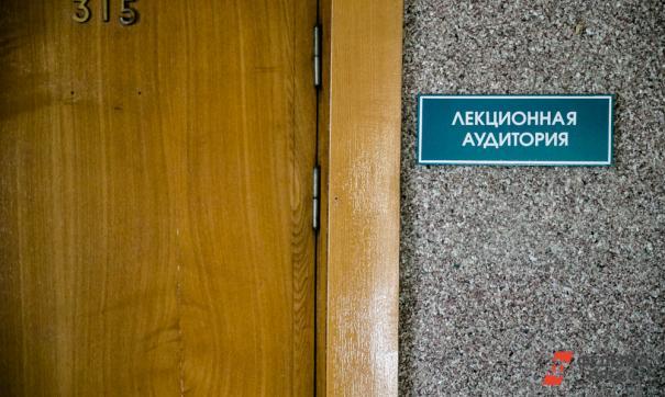 В Башкирии резко увеличилось число заболевших коронавирусом студентов
