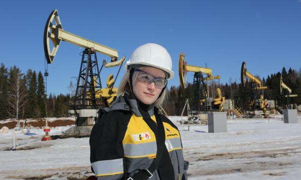 «Роснефть» смога удачнее пережить 2019 год, чем компания «Газпром»