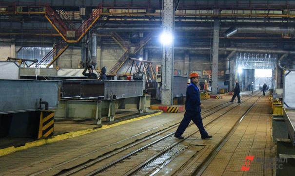 Работники предприятий на Южном Урале будут жить на прожиточным минимум