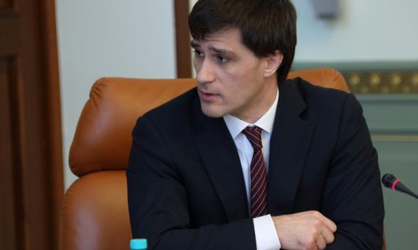 Гаттаров подает в суд на экс-мэра Тефтелева