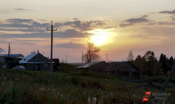 Землетрясение в Свердловской области, от которого проснулся даже губернатор