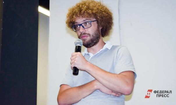 Илья Варламов сравнил ситуацию со стерилизацией в Уктусском пансионате с Третьим рейхом