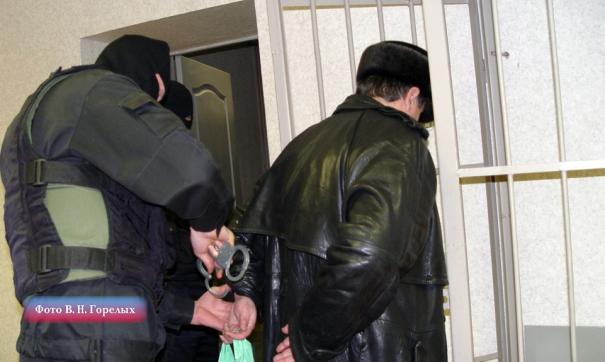 В свердловской полиции усилили работу по борьбе с наркодилерами