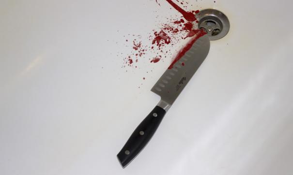В Свердловской области осудили рецидивиста за убийство инвалида