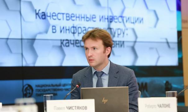 Как москвичи устроили Екатеринбургу транспортную реформу