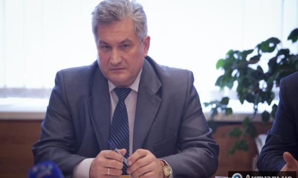 В Свердловской области из-за коронавируса на дистант перевели 462 класса