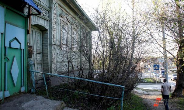В Приамурье на расселение людей из района БАМа нужно 20 млрд рублей