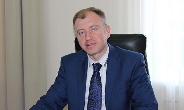 Алексей Заливатский