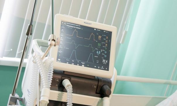 В омском минздраве прокомментировали слухи об умершем пациенте скорой