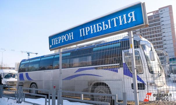 В Кузбассе на тысячу жителей приходится 22 мигранта