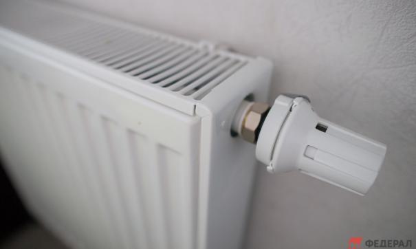 Новосибирские энергетики отключили отопление в 220 домах
