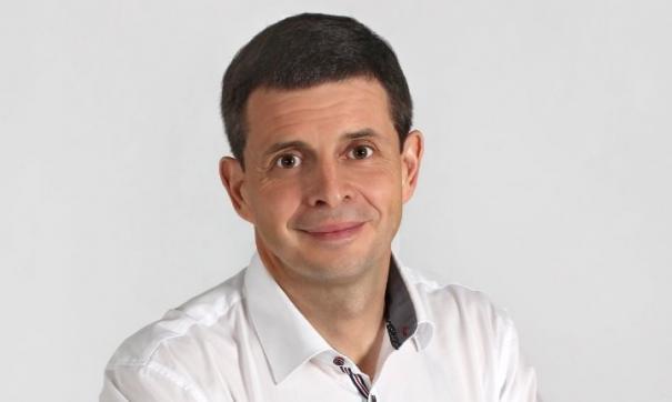 Алексей Лемин выздоровел