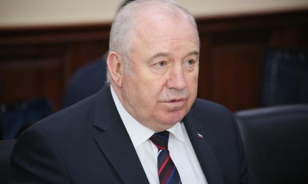 Бывшему вице-премьеру Горного Алтая продлили домашний арест