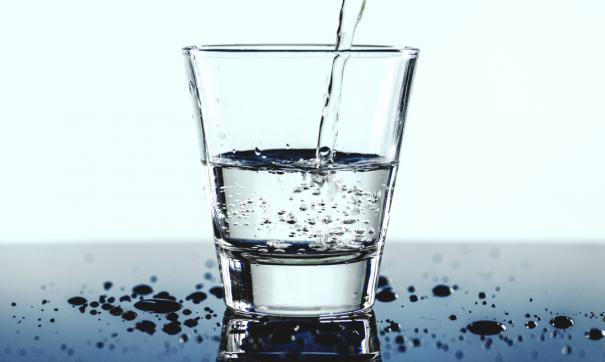 Вода из кулера может содержать патогенные организмы