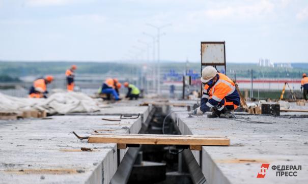 В Приморье выбирают подрядчиков для строительства шести мостов в районе Фокино