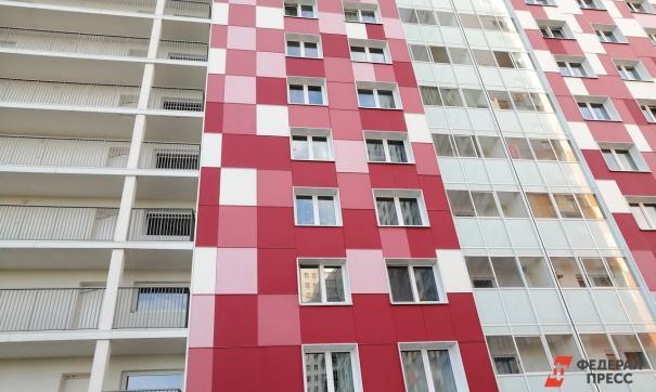 В Приморье 533 медработника получают компенсацию за аренду жилья