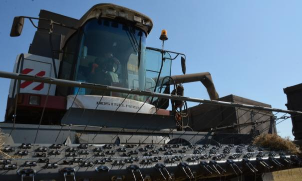 Скидка на продукцию будет достигать 5% от установленных постановлением Правительства РФ цен