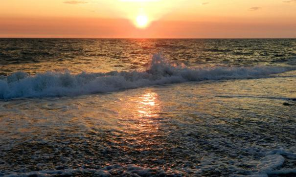 РАН о катастрофе в Ачинском заливе