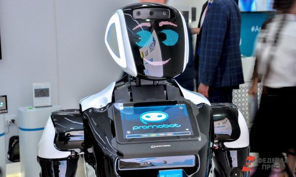 Сбербанк внедрил в работу искусственный интеллект