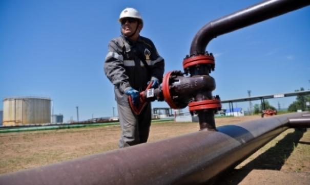 Сокращение затрат на ликвидацию последствий отказов составило более 120 млн рублей