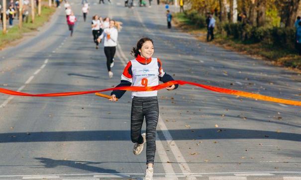 Более 500 человек из команд ВСМПО-АВИСМА стали участниками эстафеты «Новатор»