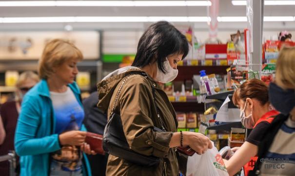 В Свердловской области более трети коронавирусных больных составляют люди среднего возраста