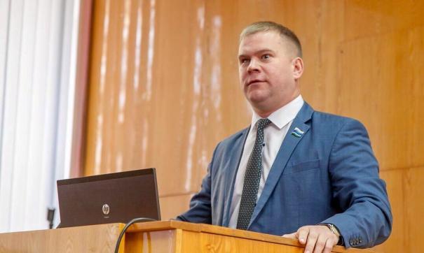 Депутат свердловского заксобрания Коркин 13 октября предстанет перед судом