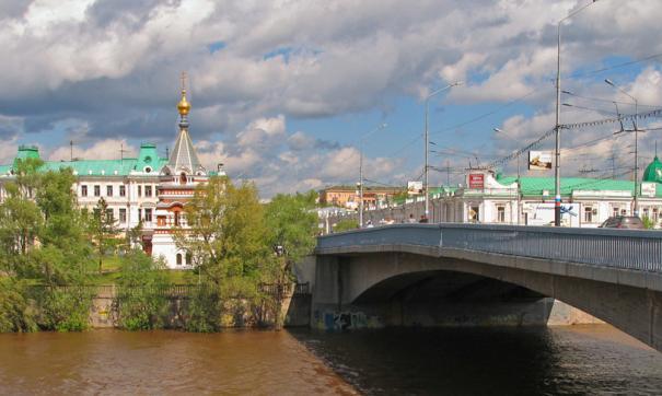 Экс-чиновница из Екатеринбурга заняла пост в омской администрации