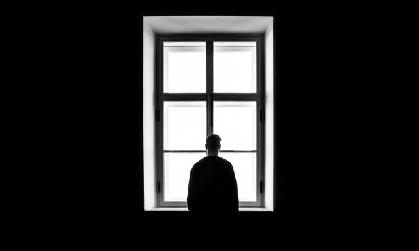 Депрессия может возникать в определенное время года