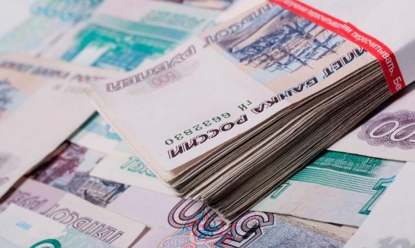 С начала 2020 года случаи мошенничеств увеличились более чем в два раза
