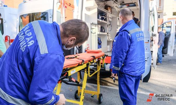 Также усилят персонал поликлиник