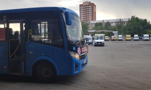 Более ста водителей из Копейска вернутся на работу