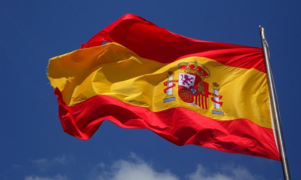 Власти Испании закроют три города